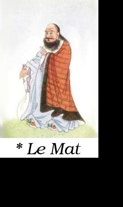 Ecce Homo 0_LeMat_hg